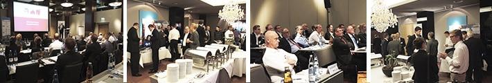 ewji_annual_convention_2017_colage_presentation