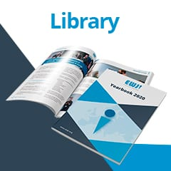 Banner 4: Library