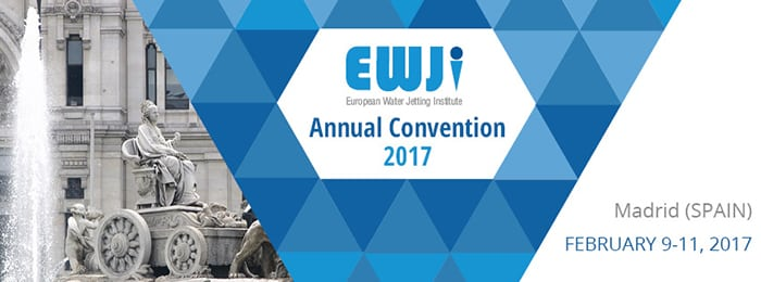 ewji_convention2017_700x260_slider