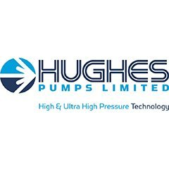 ewji_hughes_logo