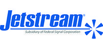 ewji_jetstream_logo