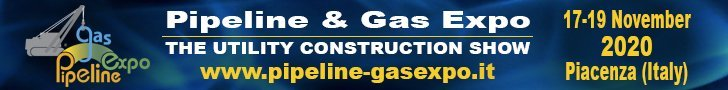 Banner 1: Pipeline_Gas_Expo_2020
