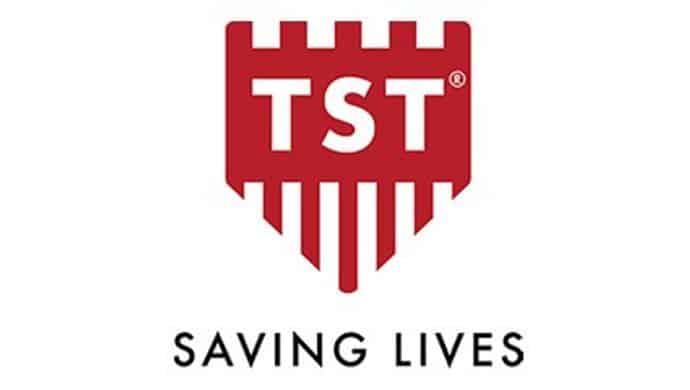 EWJI_TST_SWEDEN_logo